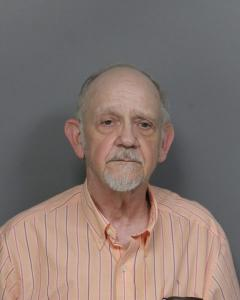 Robert Milton Roth a registered Sex Offender of West Virginia