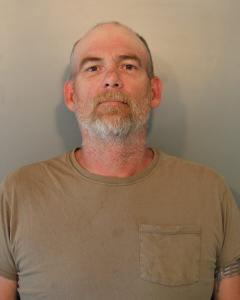 Robert Addison Collar a registered Sex Offender of West Virginia