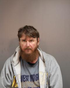 Jeffrey Lynn Fields a registered Sex Offender of West Virginia