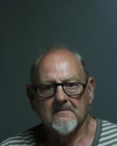 Charles Lee Kerns a registered Sex Offender of West Virginia