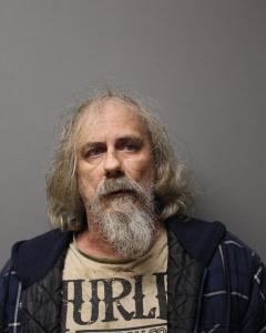 Terry Lane Meadows a registered Sex Offender of West Virginia
