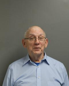 Gary F Mathers a registered Sex Offender of West Virginia