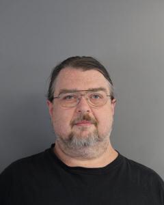 Jeremy Brian Elliott a registered Sex Offender of West Virginia
