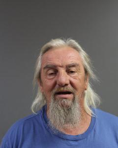 Patrick Fitzgerald Long a registered Sex Offender of West Virginia