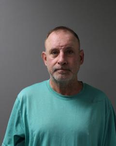 Douglas Eugene Stickler a registered Sex Offender of West Virginia