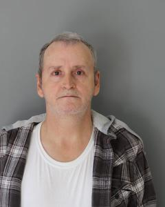 Paul Allen Smith a registered Sex Offender of West Virginia