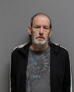 Edmond Abbott a registered Sex Offender of West Virginia