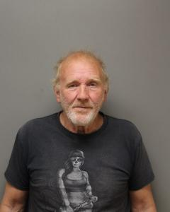 Ronald David Anthony a registered Sex Offender of West Virginia