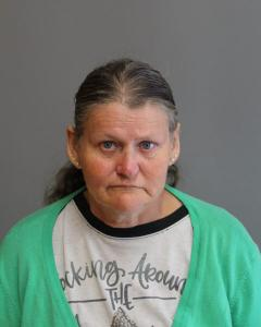 Martha Ann Miller a registered Sex Offender of West Virginia