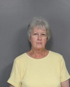 Jennifer Gale Keith a registered Sex Offender of West Virginia