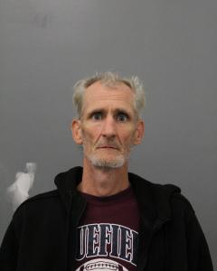 Dennis Howard Taylor a registered Sex Offender of West Virginia