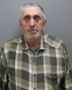 Morris Frankland Vanmeter a registered Sex Offender of West Virginia