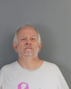 Robert Edward Holbert a registered Sex Offender of West Virginia
