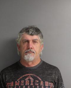 Junior Wayne Adkins a registered Sex Offender of West Virginia
