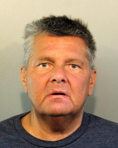 Mark J Mitchell a registered Sex Offender of West Virginia