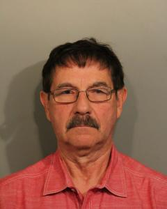 David Wayne Wade a registered Sex Offender of West Virginia
