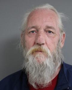 George Wilson Honaker a registered Sex Offender of West Virginia