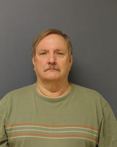Rex Curtis Fleming a registered Sex Offender of West Virginia