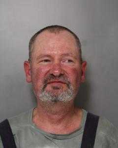 Stanley Harrah Junior a registered Sex Offender of West Virginia