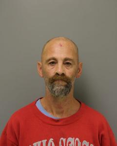 Jerry Lee Dunham a registered Sex Offender of West Virginia
