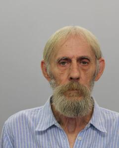 Randy Clark Kisner a registered Sex Offender of West Virginia
