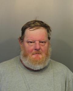 Billy Joe Barnette a registered Sex Offender of West Virginia