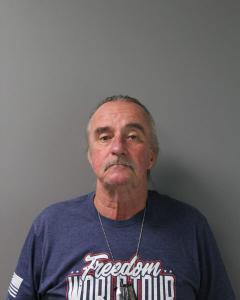 Jonathan Lee Kidd a registered Sex Offender of West Virginia