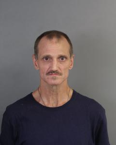 Franklin Eugene Arthur a registered Sex Offender of West Virginia