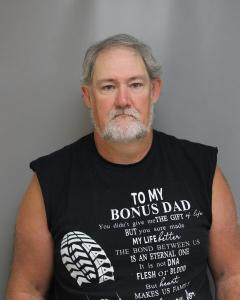 John D Brewer a registered Sex Offender of West Virginia