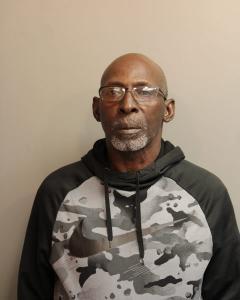 Leonard David Keith a registered Sex Offender of West Virginia