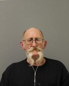 Denver Ray Thompson a registered Sex Offender of West Virginia