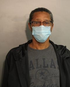 Vonard Johnathan Davis a registered Sex Offender of West Virginia