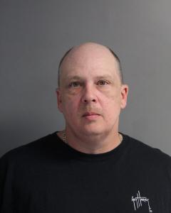 Sean Lee Rucker a registered Sex Offender of West Virginia