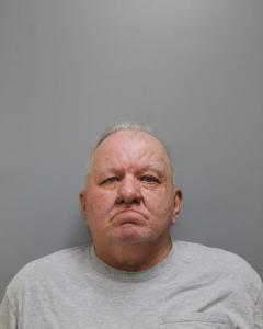 Stephen B Miller a registered Sex Offender of West Virginia
