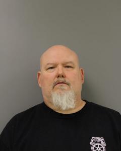 George William Locke a registered Sex Offender of West Virginia
