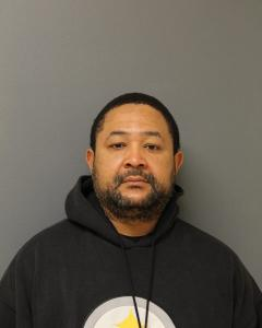 Marcus Collins Fleming a registered Sex Offender of West Virginia