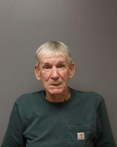 Edward Dale Huffman a registered Sex Offender of West Virginia