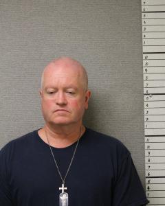 Gregory Lee Merrix a registered Sex Offender of West Virginia