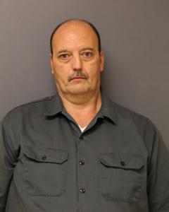 Bernard Lester Ross a registered Sex Offender of West Virginia