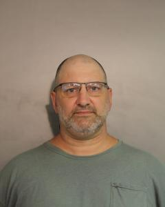Terry Lee Lucas a registered Sex Offender of West Virginia