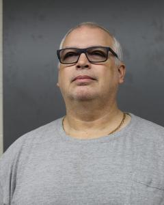 Richard W Sydenstricker a registered Sex Offender of West Virginia