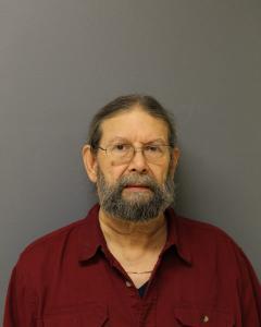 Victor Manuel Vasquez a registered Sex Offender of West Virginia