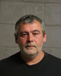 Billy Joe Horn a registered Sex Offender of West Virginia
