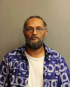 Mondy Priest Cottrell a registered Sex Offender of West Virginia