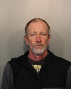 Mark Allen Hartley a registered Sex Offender of West Virginia