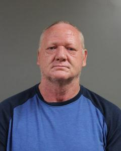 Roger Wayne Adams a registered Sex Offender of West Virginia