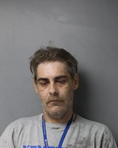 Matthew Paul Bolen a registered Sex Offender of West Virginia