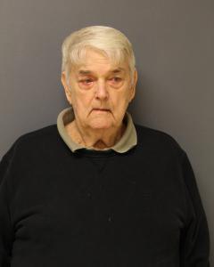 Elmer Harvey Gaines a registered Sex Offender of West Virginia