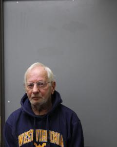 Jimmy Richards a registered Sex Offender of West Virginia