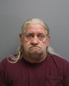Robert Eugene Corley a registered Sex Offender of West Virginia